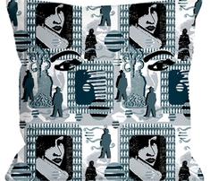 Rfilm_noir_design_1b_comment_367305_thumb