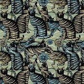 Rgggcats2r-01_shop_thumb