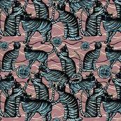 Rgggcats2pink-01_shop_thumb
