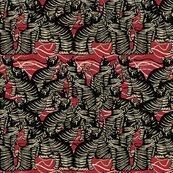 Rgggcats2rr-01_shop_thumb
