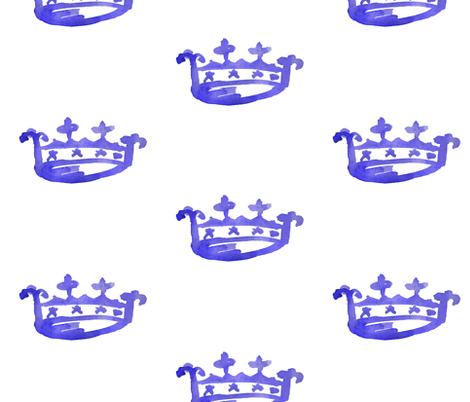 cestlaviv_royal baby crown