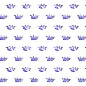 cestlaviv_royal baby crown 2