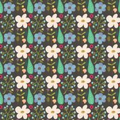 Fun_floral_shop_thumb