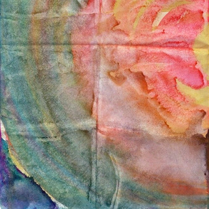 cestlaviv_grande sun (desert rose)