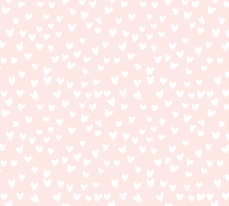 cestlaviv_BarelyThere hearts