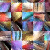 Roving_zoom_tiles2_shop_thumb