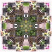 Shoe Garden2