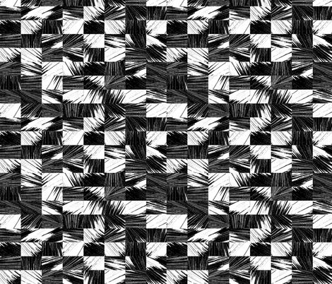 Zoom 1 black and white