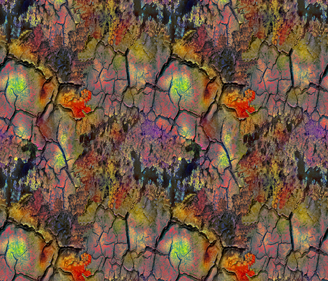 Fissure4_