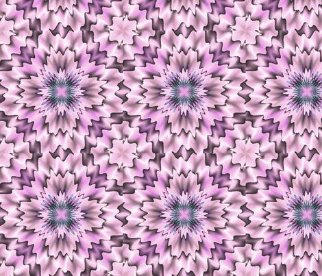 Big Tile1