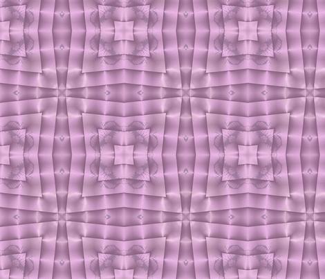 Big Tile2