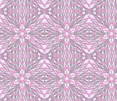 Liquified pink tif