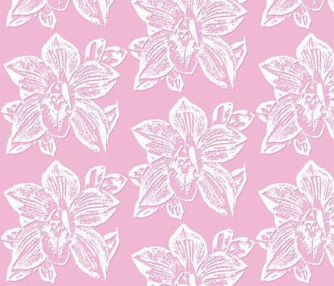 Rorchid_in_pink_and_white_shop_preview