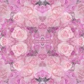 Pink_paper_roses_shop_thumb