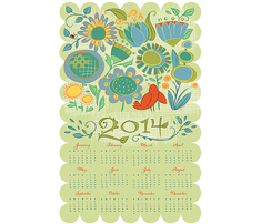 Rr2014_garden_friends_calendar_grnblu_comment_371711_thumb