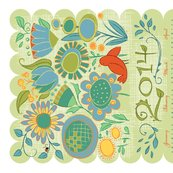 Rr2014_garden_friends_calendar_grnblu_shop_thumb