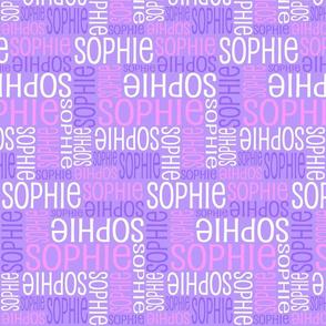 purpleandpinkSophie