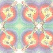 Rrrrsnapshot_20131018_ed_shop_thumb