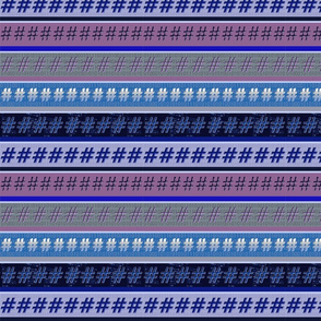 ICE_BLUE_HASH_STRIPES
