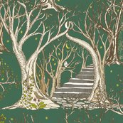 Rghostly_trees_in_the_spooky_dark_forest_04-11-13_shop_thumb