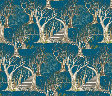 Rghostly_trees_in_the_spooky_twilight_forest_04-11-13_shop_preview