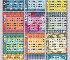 Rrquilted_color_squares_for_2014-01_comment_367461_preview