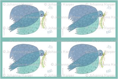 Tea_towel_bird
