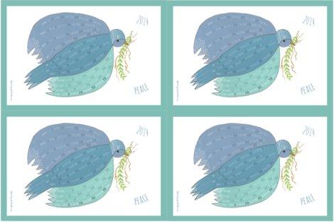 Rtea_towel_bird_4up.ai_shop_preview