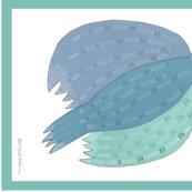 Rtea_towel_bird_4up.ai_shop_thumb