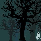 Rspooky_forest_shop_thumb
