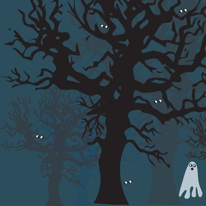 spooky_forest