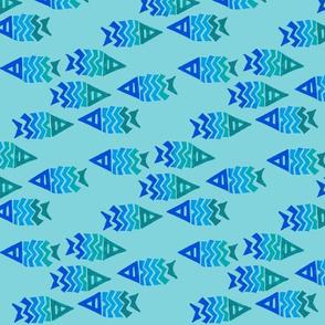 blue_fish-ch