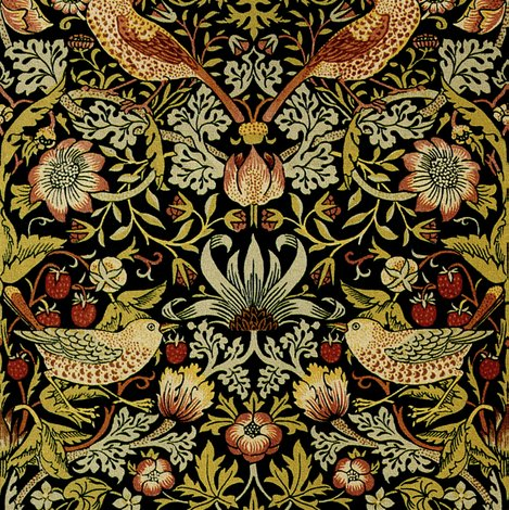 Rwilliam_morris___strawberry_thief___intense_shop_preview