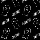 Rrghosts_shop_thumb