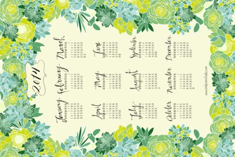 Rtea_towel_succulent_2014_green.ai_shop_preview