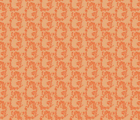 Let's Play fabric by van_winkle on Spoonflower - custom fabric