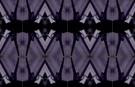 Ottomon fabric by oceania88 on Spoonflower - custom fabric