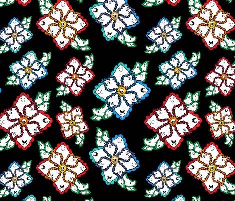Rrghost-flower-tile-2000px-gif_shop_preview