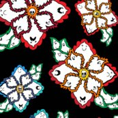 Rrghost-flower-tile-2000px-gif_shop_thumb