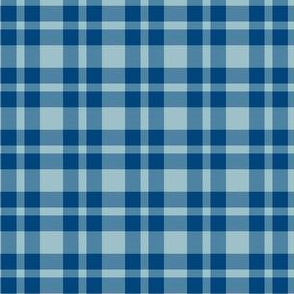 blue_plaid_from_toy_horses