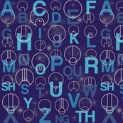 Galifreyan_alphabet_spoonflower_shop_thumb