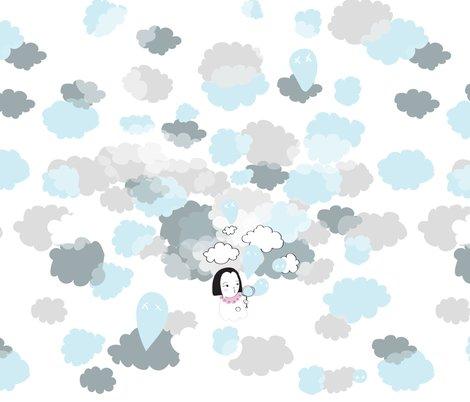 Rrghost-bubbles-02_shop_preview