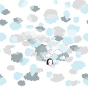 Rrghost-bubbles-02_shop_thumb