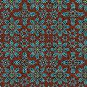 Rblue_spirals-2-blue-choclate-lime_shop_thumb