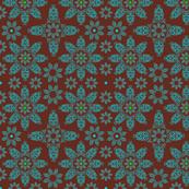 BLUE_SPIRALS-2-blue-choclate-lime