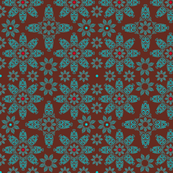 BLUE_SPIRALS-2-blue-choclate-red