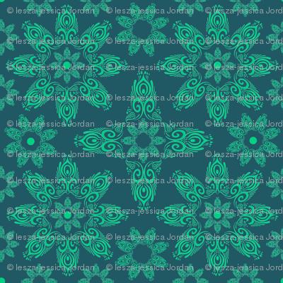 BLUE_SPIRALS-2-green