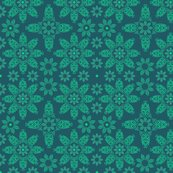 Blue_spirals-2-green_shop_thumb