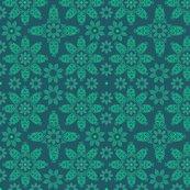 Blue_spirals-2-green_shop_thumb