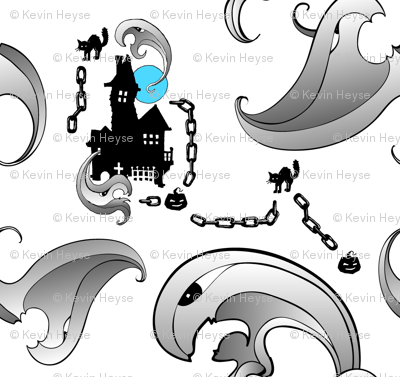 2013-October-Spoonflower-Ghosts-01
